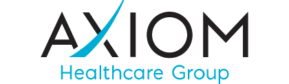 Axiom Healthcare Group